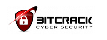 BitCrack – Cyber Security