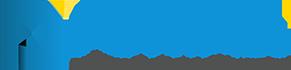 logo-portals